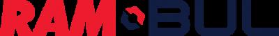 ram-bul-logo