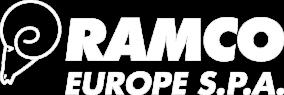 Ramco-Europe-SPA-反转