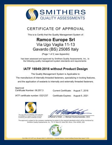 re-2018-iatf-certificate-08-18-gavardo