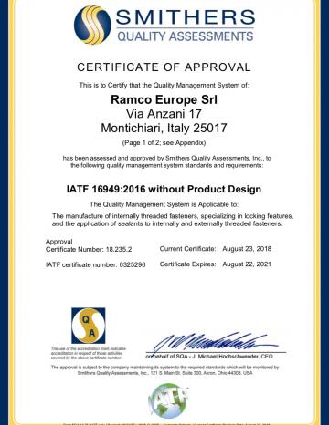 re-2018-iatf-certificate-08-18-montichiari