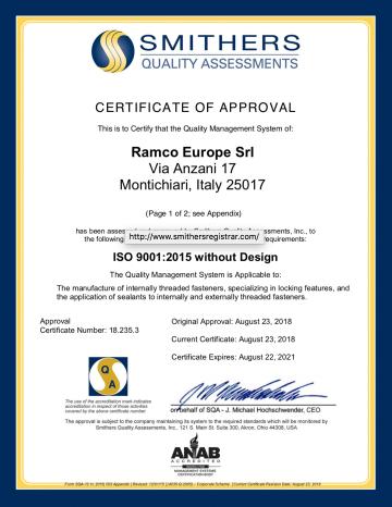 re-2018-iso-certificate-08-18-montichiari