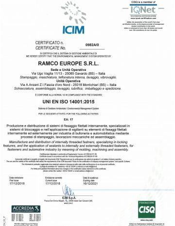 re-iso14001-201812