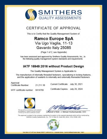 Ramco-Gavardo-IATF-16949-Exp-7-29-24-1