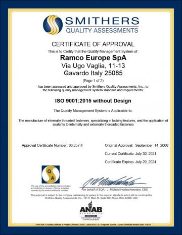 Ramco-Gavardo-ISO-9001-Exp-7-29-24-1