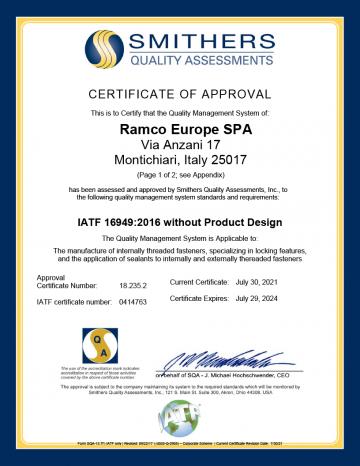 Ramco-Montichiari-IATF-16949-Exp-7-29-24-1